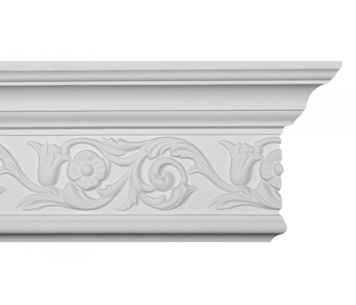 Crown Moldings: CM-1137 Crown Molding