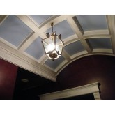 Crown Moldings: CM-1137 Crown Molding