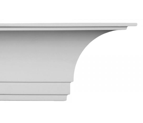 CM-1144 Crown Molding
