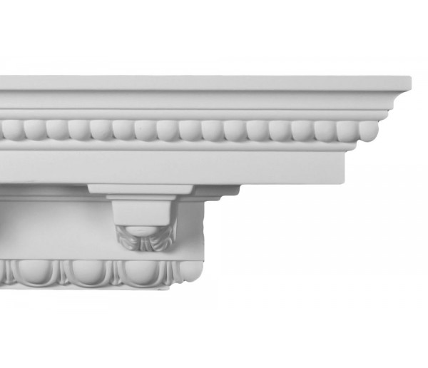 Crown Moldings CM-1150 Crown Molding Brewster Wallcoverings