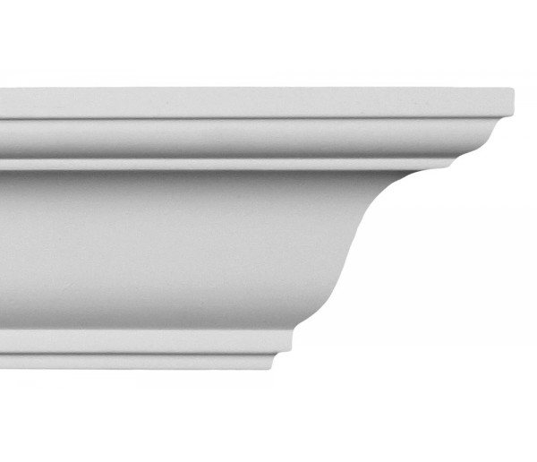 Crown Moldings: CM-1157 Crown Molding
