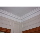Crown Moldings CM-1170 Crown Molding Brewster Wallcoverings