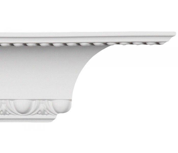Crown Moldings: CM-1176 Crown Molding