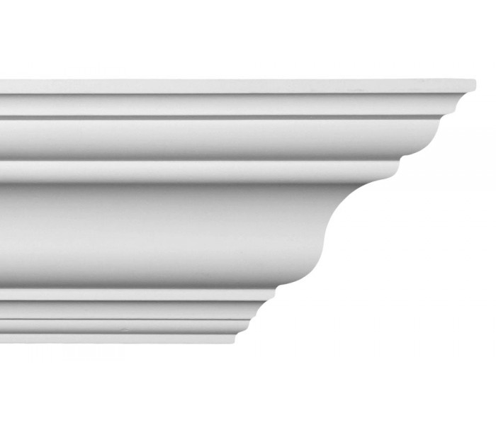 Crown Moldings: CM-1183 Crown Molding