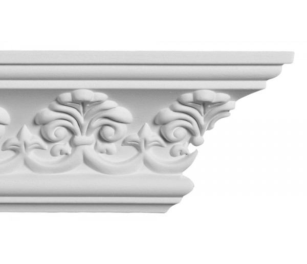 Crown Moldings: CM-1189 Crown Molding
