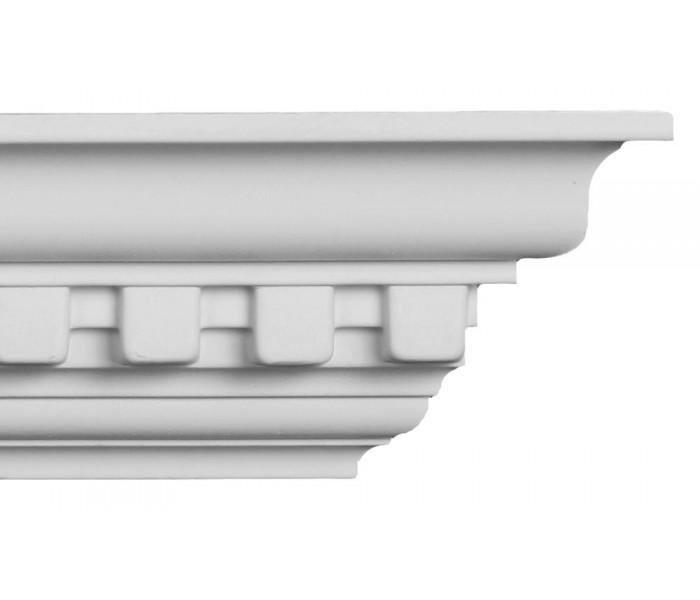 Crown Moldings: CM-1202 Crown Molding