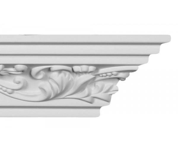 Crown Moldings CM-1215 Crown Molding Brewster Wallcoverings