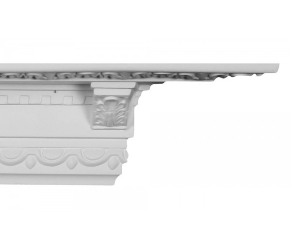 Crown Moldings: CM-1228 Crown Molding
