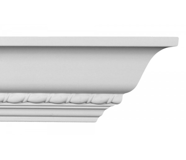 Crown Moldings: CM-1235 Crown Molding