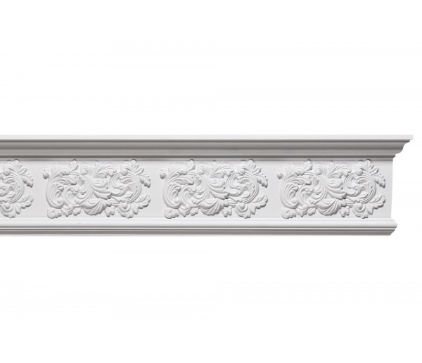 Crown Moldings CM-1241 Crown Molding Brewster Wallcoverings