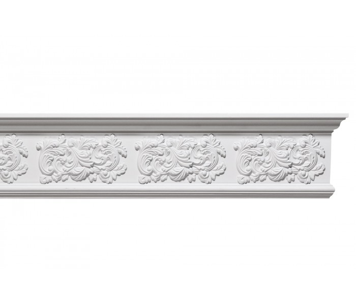 Crown Moldings: CM-1241 Crown Molding