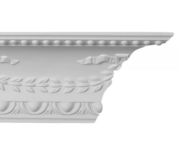 Crown Moldings: CM-1248 Crown Molding