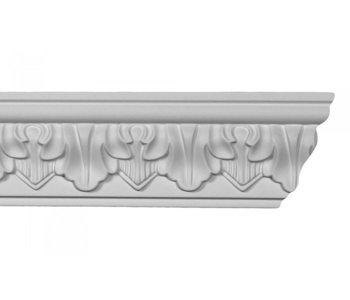 Crown Moldings: CM-1254 Crown Molding