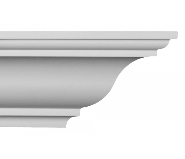 Crown Moldings CM-1267 Crown Molding