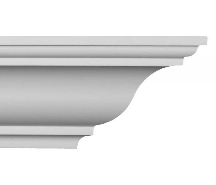 Crown Moldings: CM-1267 Crown Molding