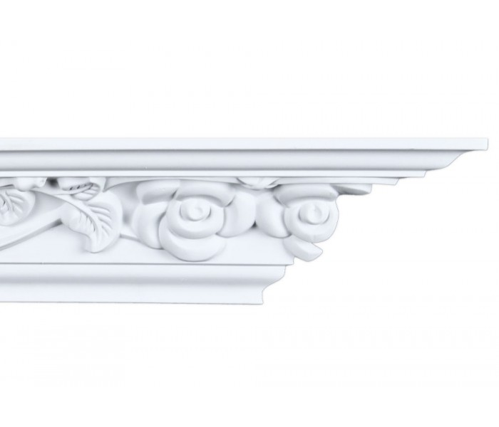 Crown Moldings: CM-1274 Crown Molding