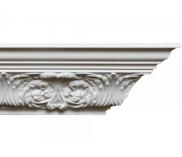 Crown Moldings CM-1280 Crown Molding