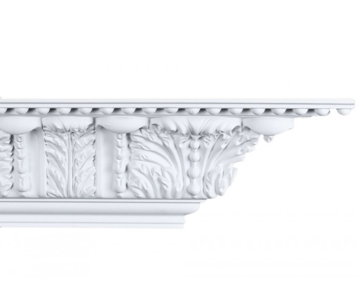 Crown Moldings: CM-1293 Crown Molding