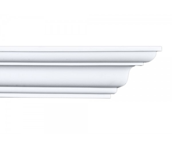 Crown Moldings CM-1300 Crown Molding Brewster Wallcoverings