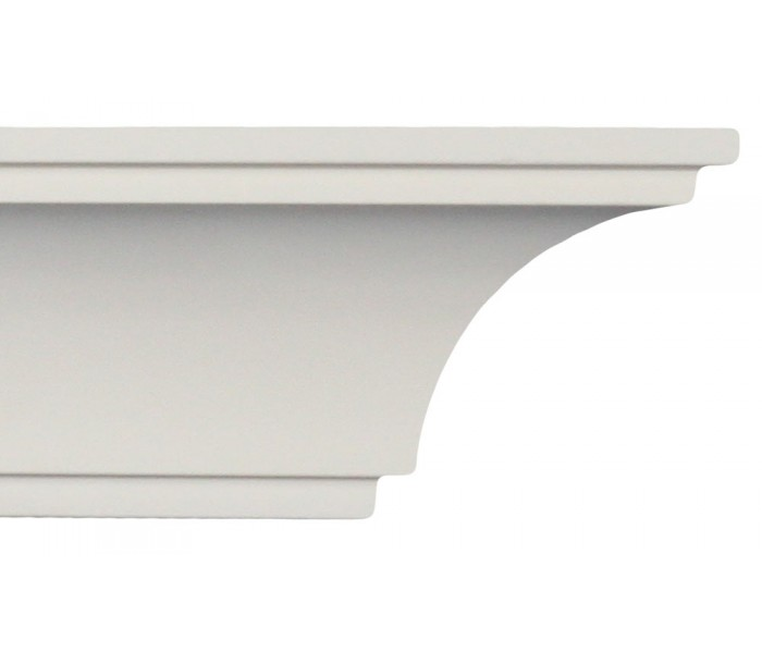 Crown Moldings: CM-2015 Crown Molding