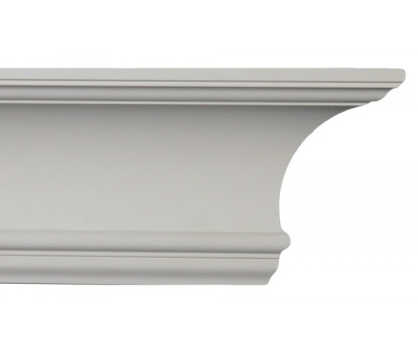 Crown Moldings: CM-2041 Crown Molding