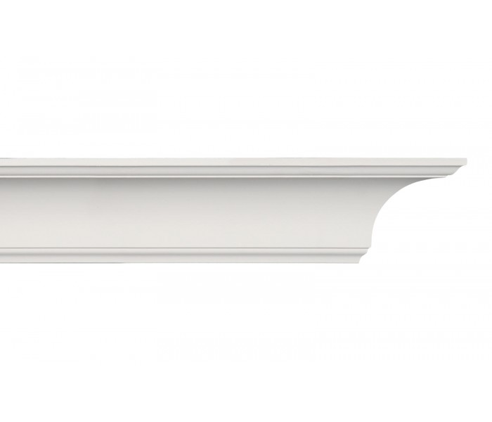 Crown Moldings: CM-2054 Crown Molding