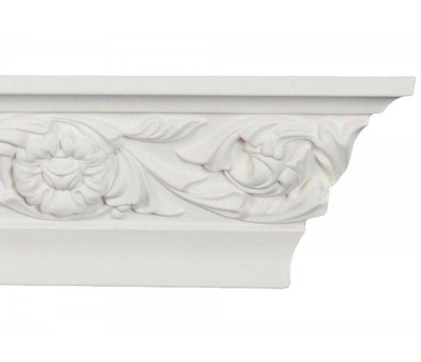 Crown Moldings: CM-2073 Crown Molding