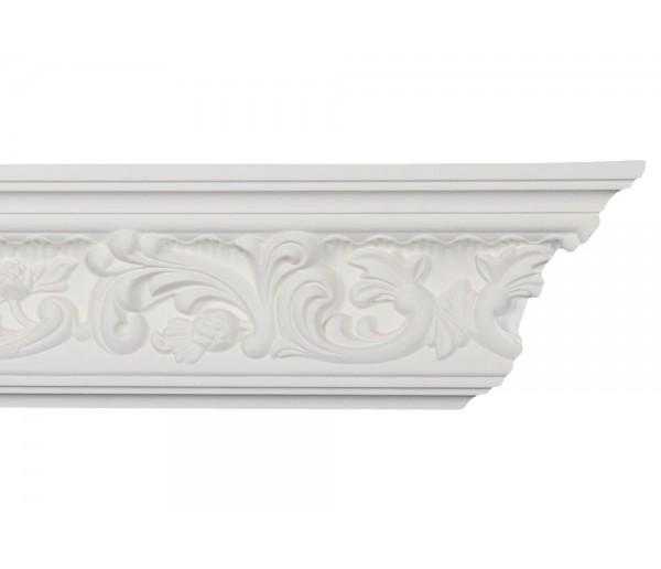 Crown Moldings CM-2080 Crown Molding Brewster Wallcoverings