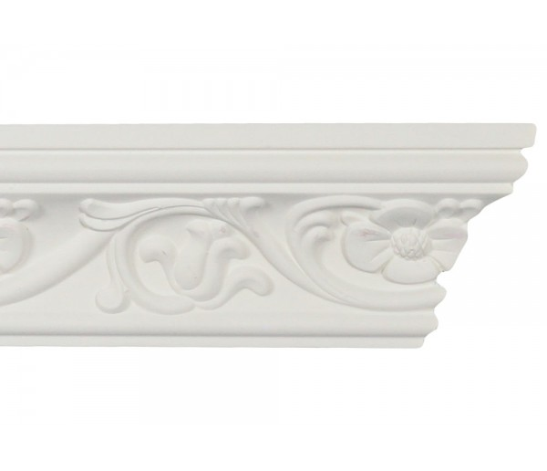 Crown Moldings: CM-2112 Crown Molding