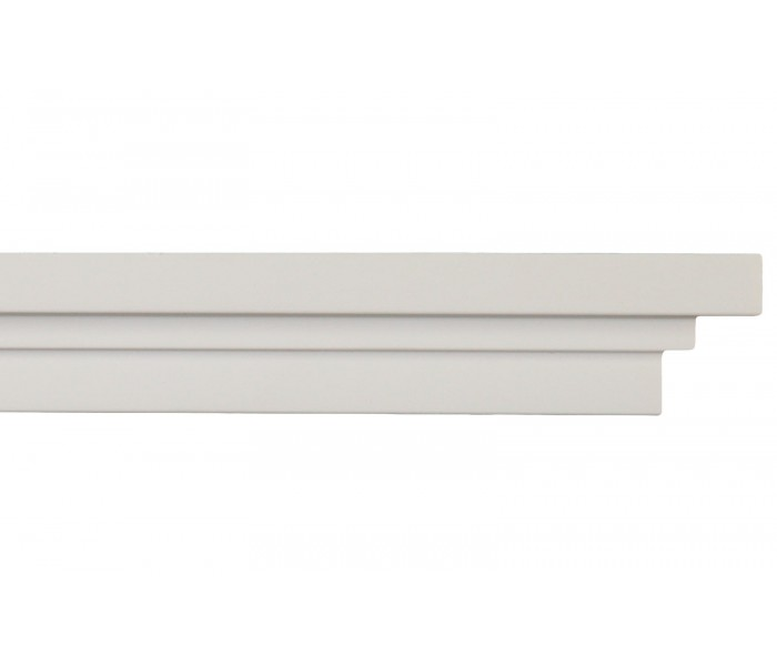 Crown Moldings: CM-2138 Crown Molding