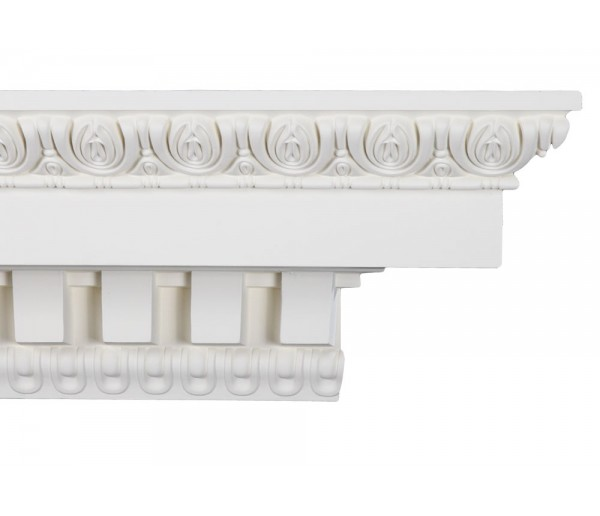 Crown Moldings: CM-5102 Crown Molding