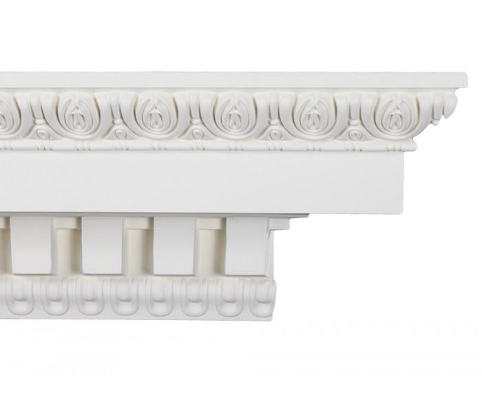Crown Moldings: CM-5102 Crown Molding