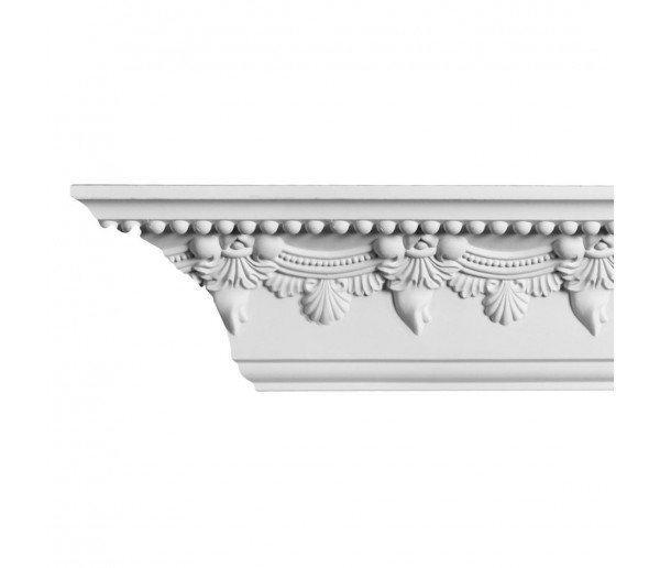 Crown Moldings CM-2008 Crown Molding Brewster Wallcoverings