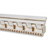 Crown Moldings: CM-2294-WG Crown Molding