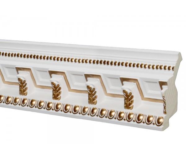 Crown Moldings: CM-2294-WG Crown Molding