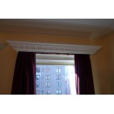 Crown Moldings: CM-2060 Crown Molding