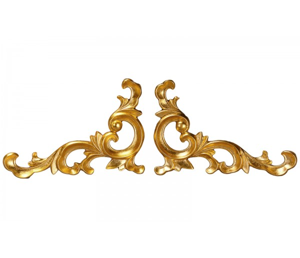 Wall Ornaments GF-2049 Ornamental Set