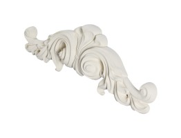 Wall Ornaments - OR-5021 Ornamental