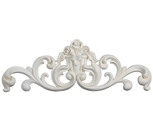 Wall Ornaments OR-5034 Ornamental