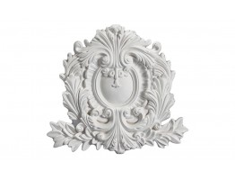 Wall Ornaments - OR-5073 Ornamental