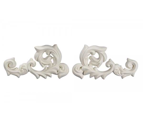 Wall Ornaments OR-5788 Ornamental Set