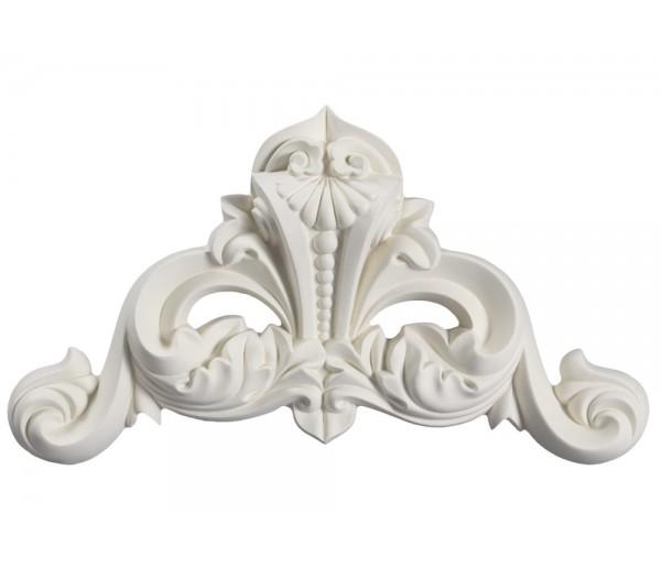 Wall Ornaments OR-6009 Ornamental