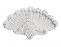 Wall Ornaments - OR-6295 Ornamental