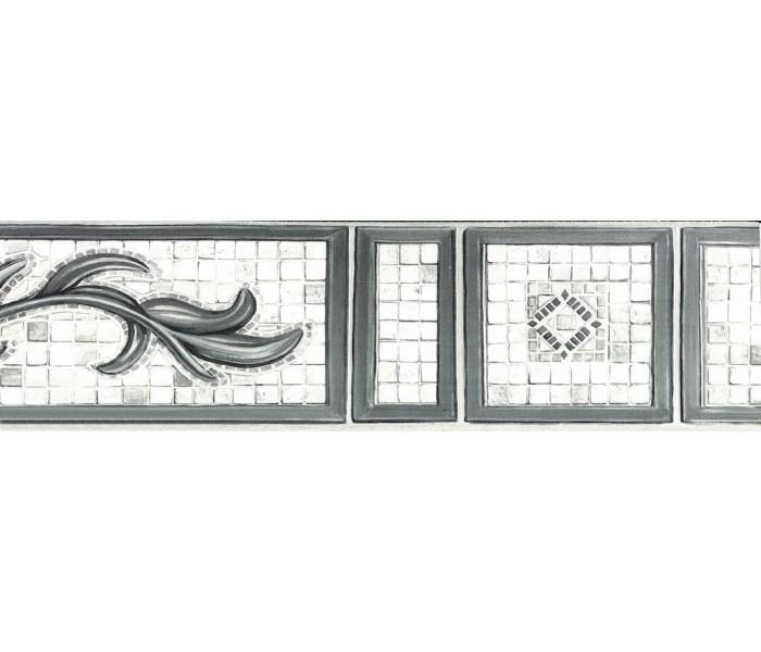 Bathroom: Tiles Wallpaper border 51646110