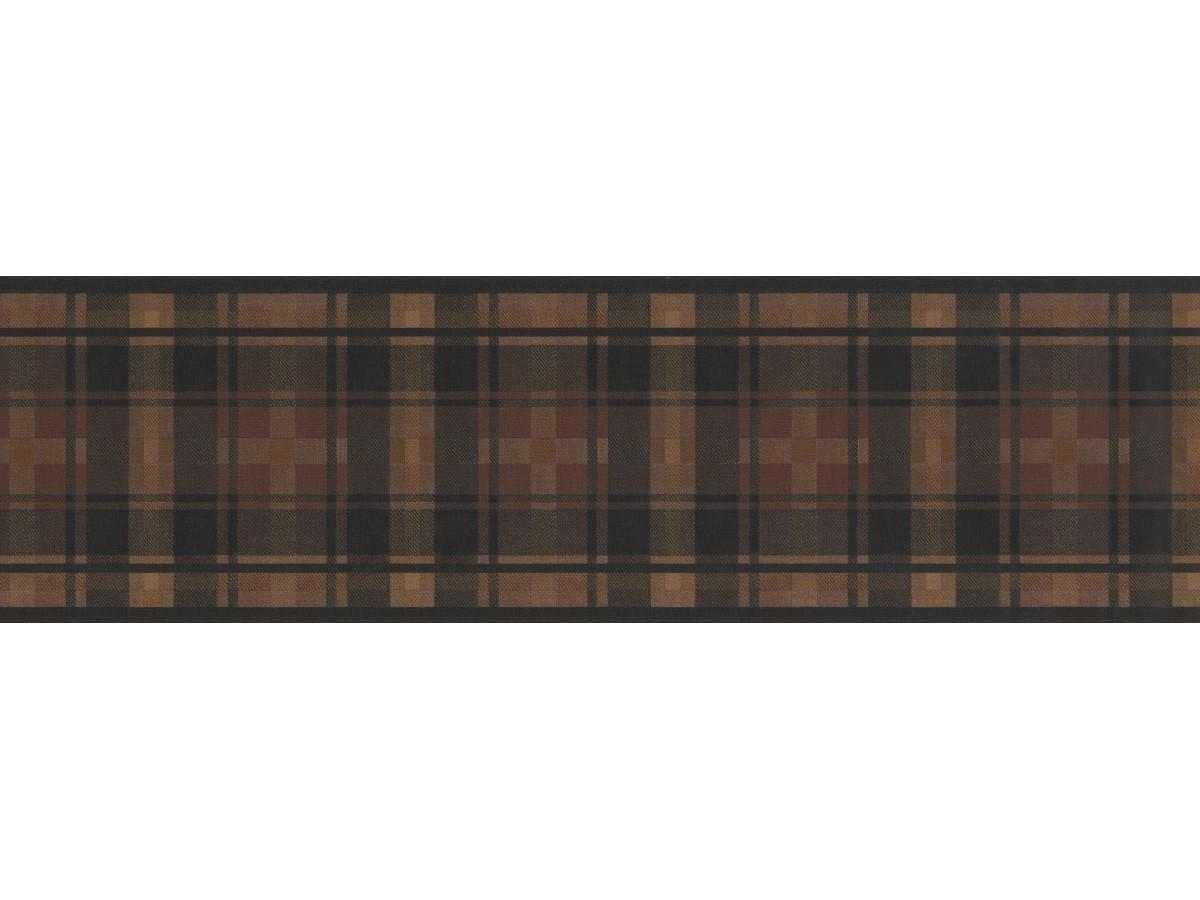 104104 EQ Wallpaper Border