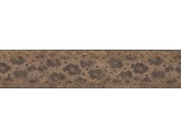 Snake Skin wallpaper Border 016143NA