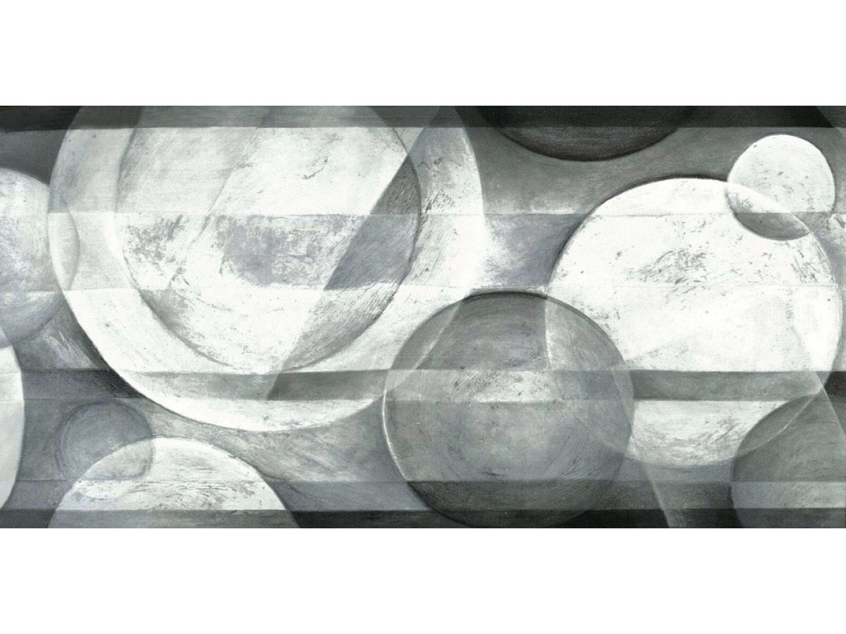 Prepasted Wallpaper Borders Black White Plate Designs Wall Paper Border