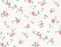 Floral Wallpaper 203902