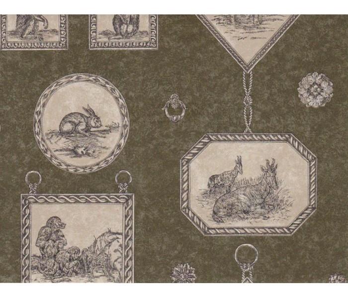 Animals Wallpaper: Animals Wallpaper 9058WK