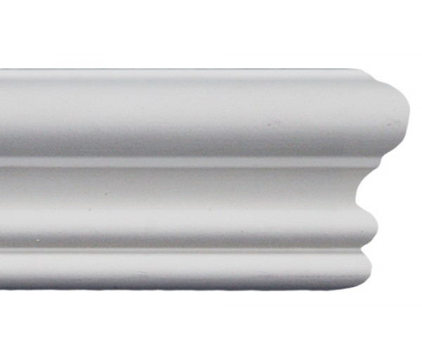 Ceiling and Wall Relief WR-9054 Molding